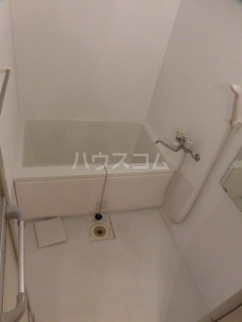 ロイヤルメゾンHAMADA 603号室の風呂