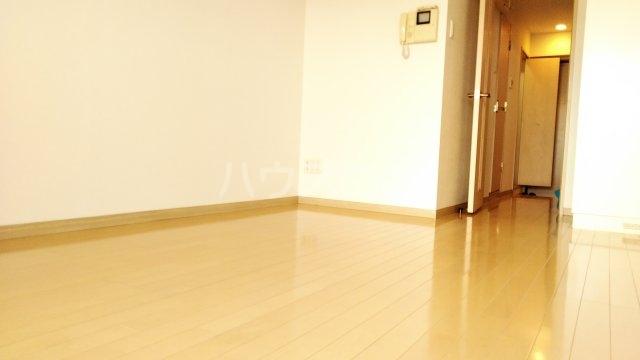 MajorLand横濱鶴見 507号室のリビング