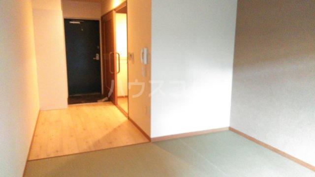 嵐山グランツガルテン 104号室のその他