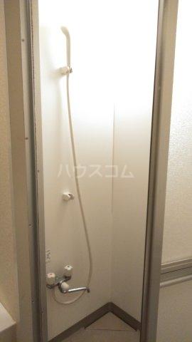 嵐山グランツガルテン 104号室のトイレ