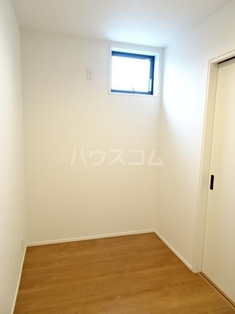 プルミエール山之手 301号室のその他