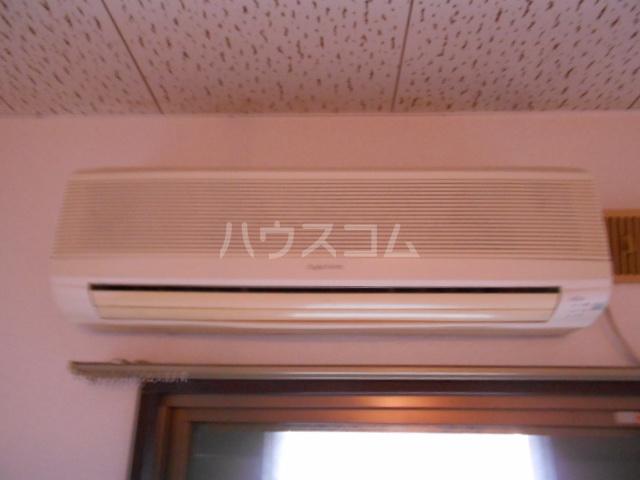 湯浅ハイツ 105号室のその他