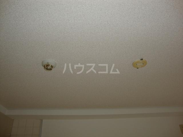 ヴァンベール文ヶ岡Ⅱ 202号室のその他