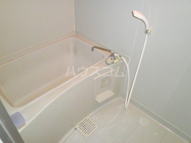 マスターズエル綾園20 903号室の風呂
