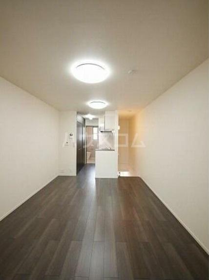 ゴールデン ブラウン 02030号室のその他