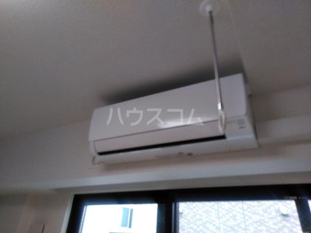 ラ・ルミエール 03060号室の設備