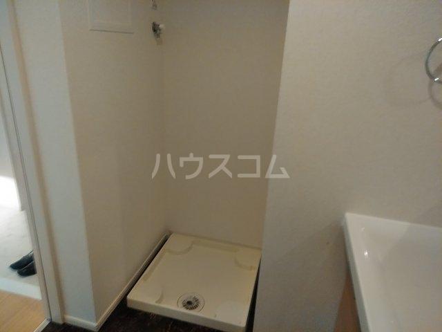 ラ・ルミエール 03060号室のその他
