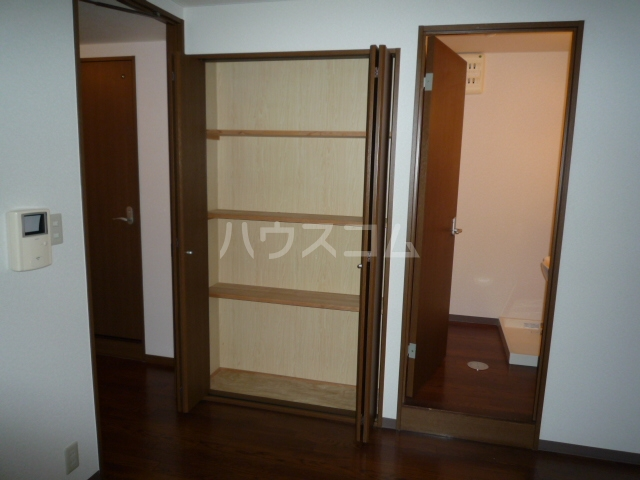 サンフィット21 103号室のその他