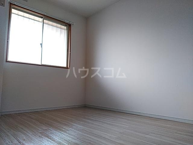 プリマリア・ノール 105号室の景色