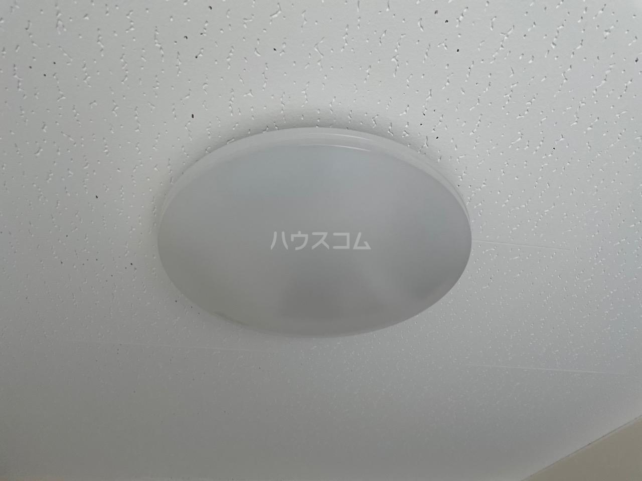 シャトール田口戸塚Ⅱ 103号室のその他