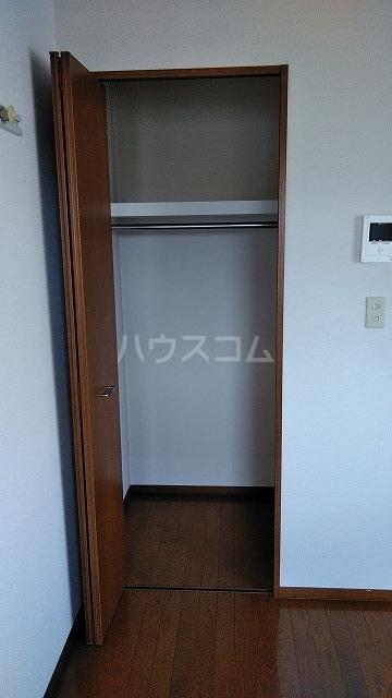 ベルグレース桜新町 201号室のその他