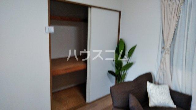 石川ハイツ 102号室のその他