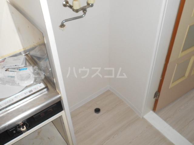 ビセンテハウス昭和町 102号室のその他