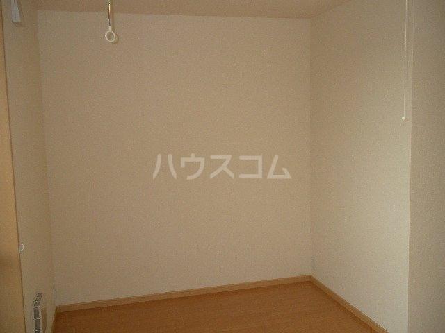 clarte.avenir(クランテ・アヴェニール) 103号室のその他