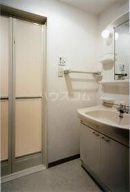 プリム新城Ⅱ 204号室のその他
