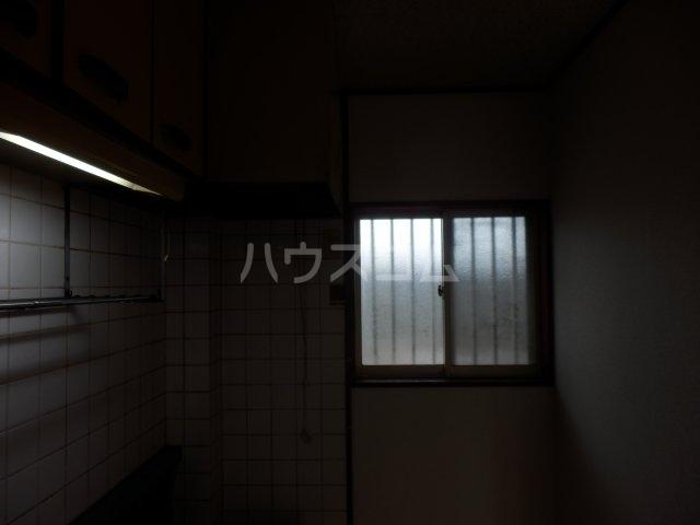 ハイム榎戸 02030号室のその他