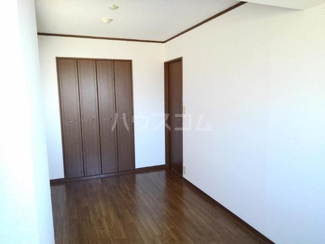 クラーレ錦 02010号室のその他
