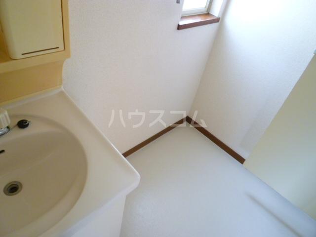 コーポオタキ 202号室の設備