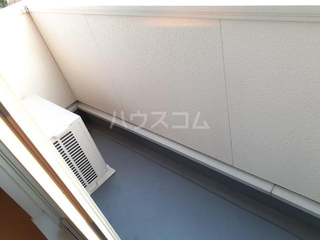 ヴァリエンテ 02010号室の設備