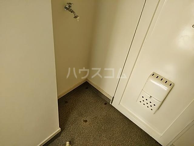 ベルコート茨木 301号室のその他