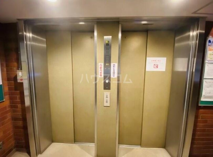 五反田ダイヤモンドマンション 1309号室のその他