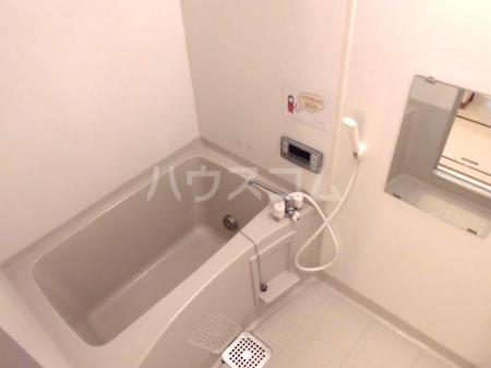 サンウィングSⅡ 103号室の風呂