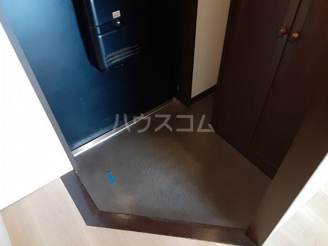 アルファパル喜多山 302号室のその他