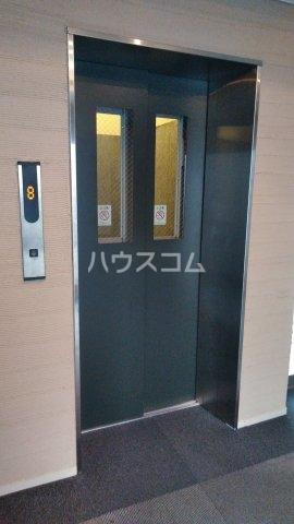 S-FORT静岡本通 502号室のその他共有