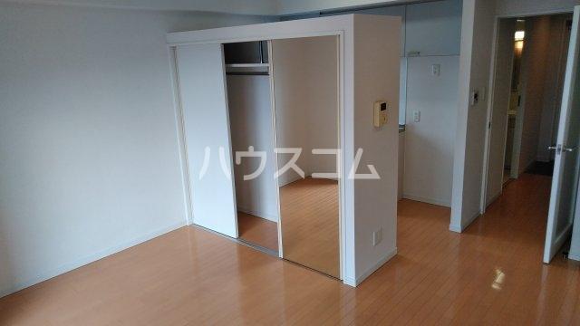S-FORT静岡本通 502号室のその他