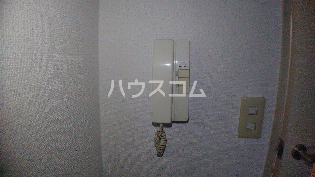 サニークレスト湘南平塚浅間町 705号室のその他
