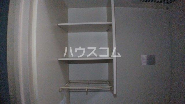 サニークレスト湘南平塚浅間町 705号室の景色