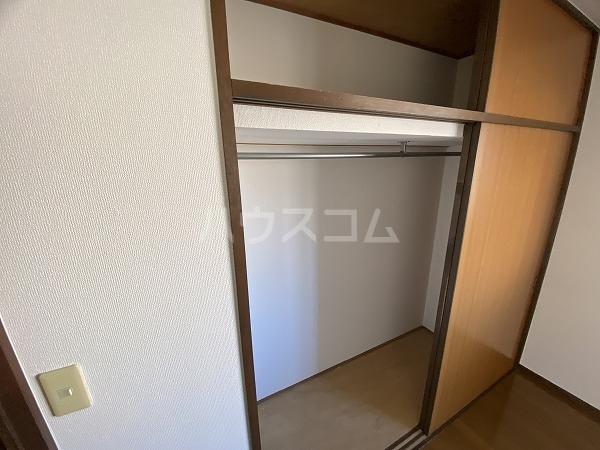 マンションマルカネ 103号室の洗面所