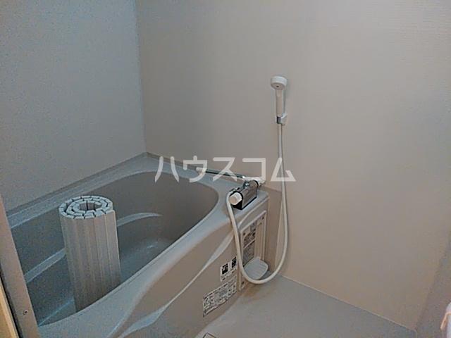 ラ・セレッソ 103号室の風呂