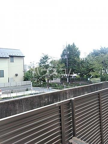 ラ・セレッソ 103号室の景色
