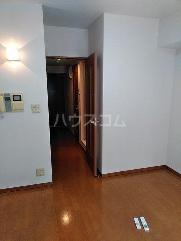 菱和パレス高輪TOWER 405号室のその他