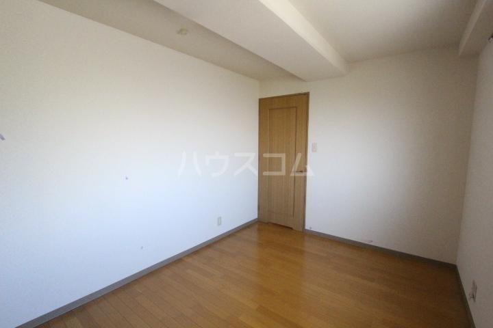 クレセントヒルズ 405号室のその他