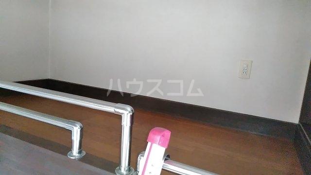 光ハイツ B201号室のその他