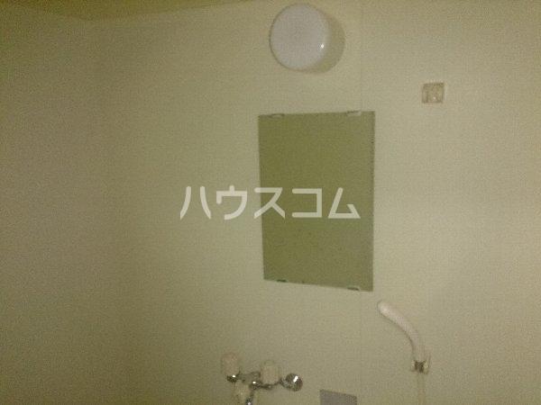 アップル春日井 206号室のその他