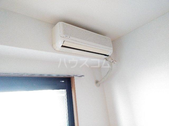 サンライト西京極 04040号室のその他