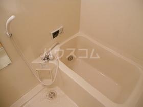 NEOGRASS陽の風呂