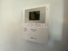 横須賀グリーンベース南棟 101号室のセキュリティ