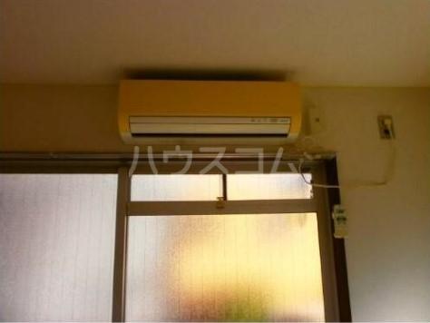 メゾン・ド・富士見町 0203号室のその他