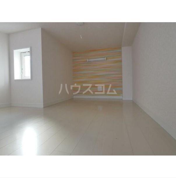 ユナイト南太田ジェラール・ピケ 107号室の風呂