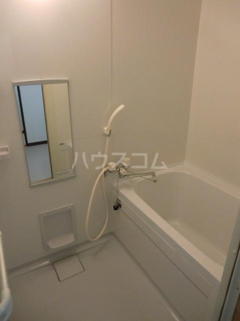 ノーブルライフ 502号室の風呂