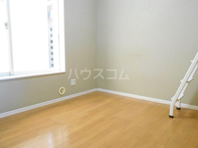 ロッシェル相模原一号棟 0203号室のその他