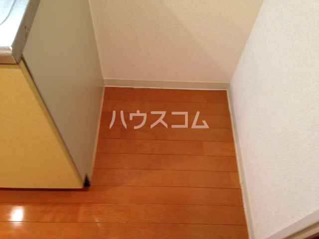 プロシード太閤通 603号室のその他