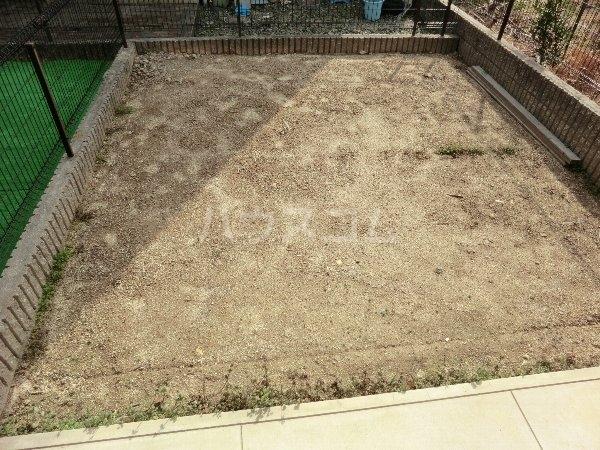 グリーンパーク気噴の庭