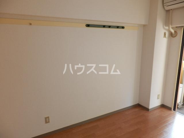 厚木メゾンドパンセ 202号室のその他