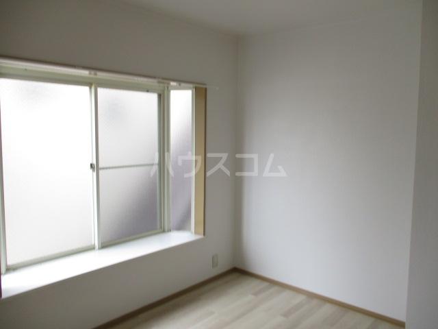 ハイツ杉山 10G号室のその他