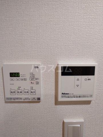 インベスト蒲田42 102号室のその他